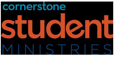 CSM FullName Logo