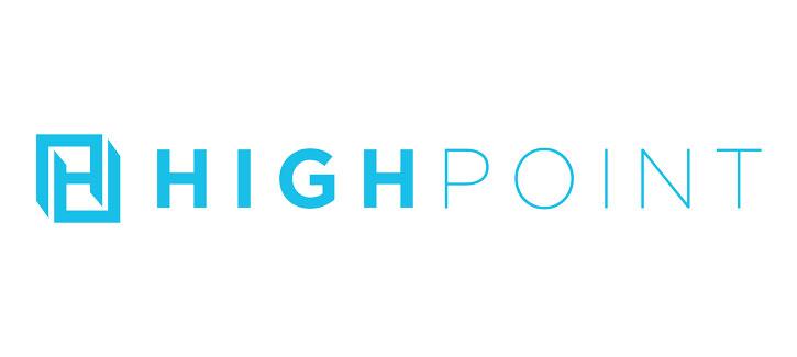 Highpoint 2018 Generic