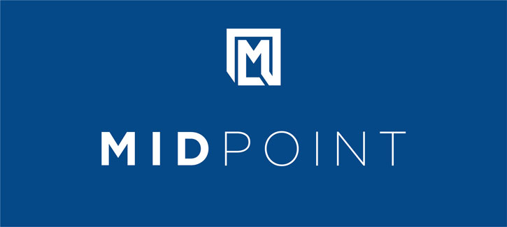 Midpoint 2018 725x325 PageBoxVert