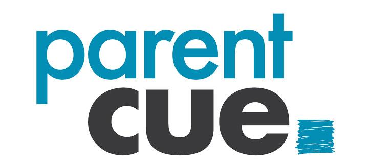 ParentCue Logo
