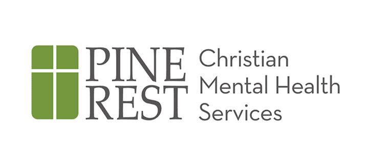 Pinerest Logo