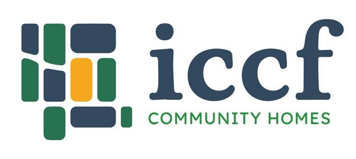 Iccf Logo