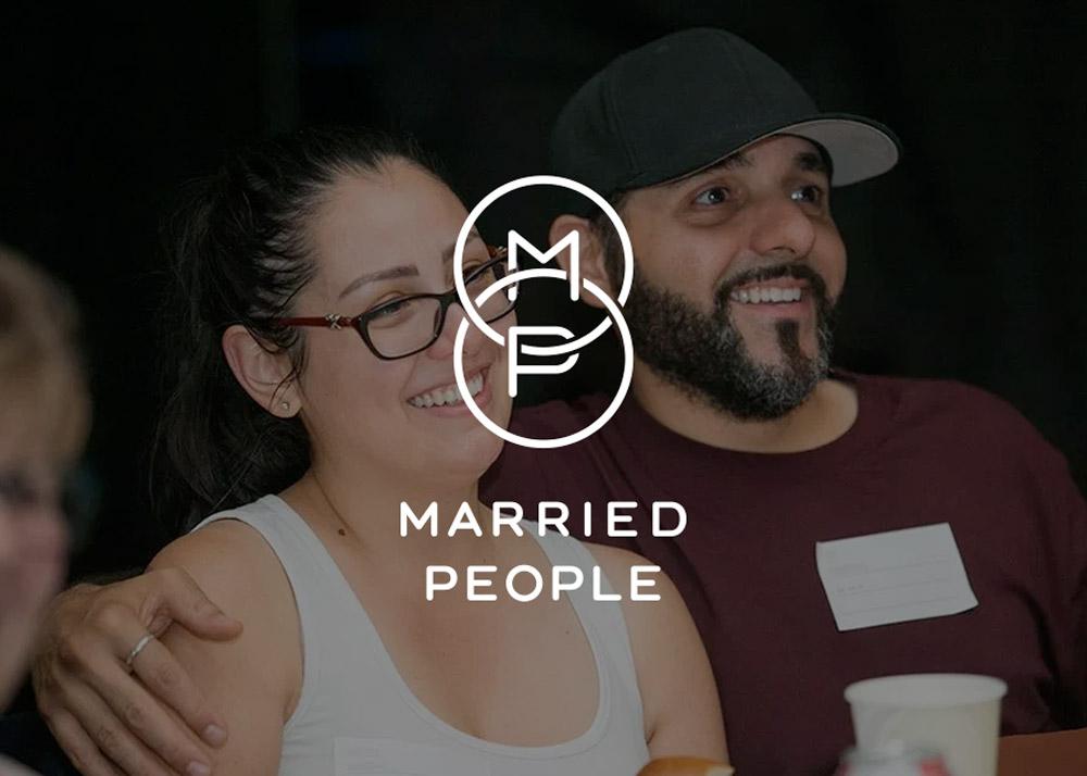 Marriedpeople