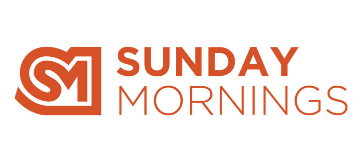 Sundaymornings Logo