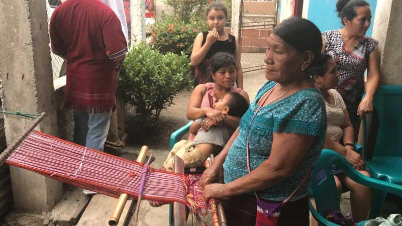 World Guatemala
