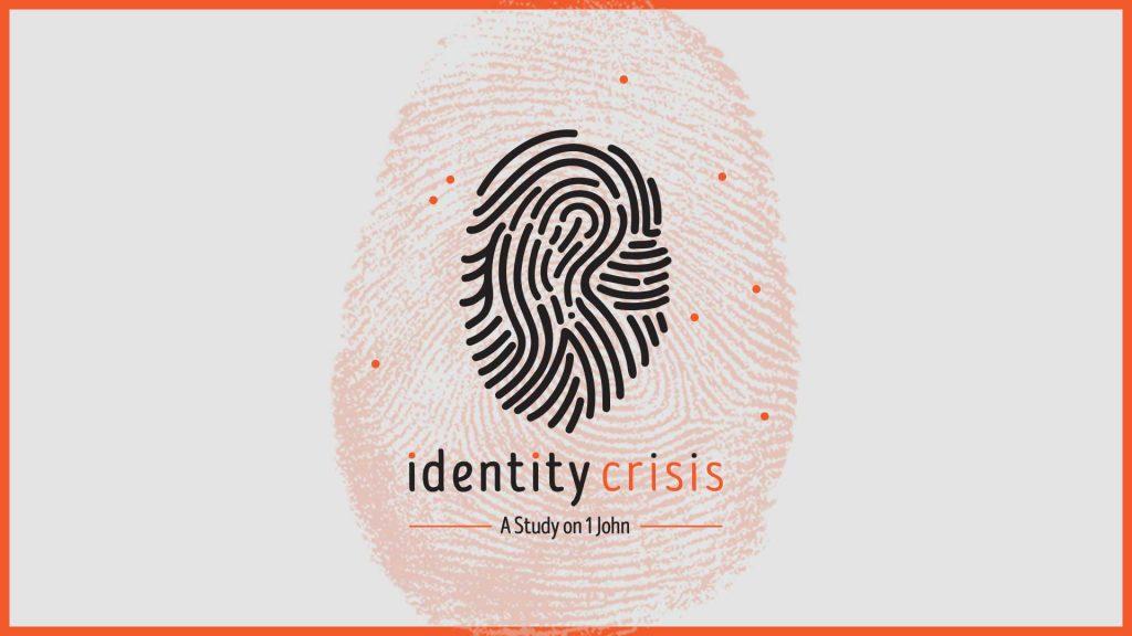IdentityCrisis AllChurchStudy 2019