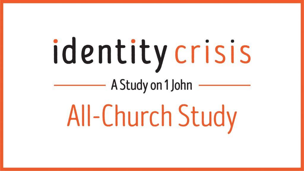 IdentityCrisis AllChurchStudy 2019 1920x1080 WC