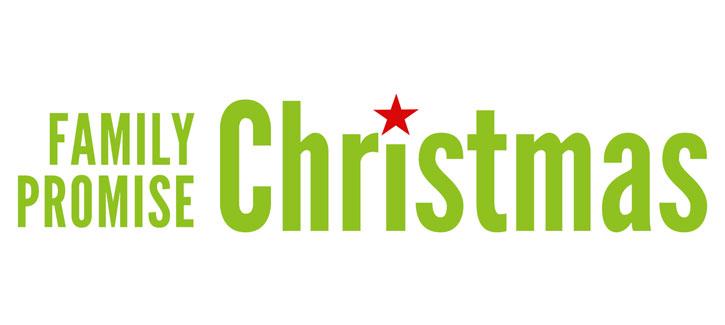 Fp Christmas Logo