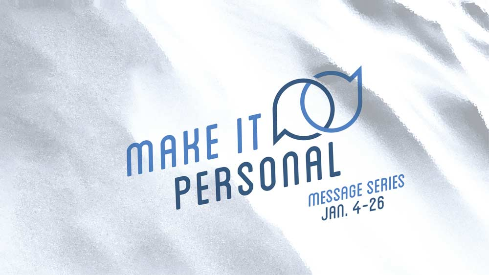 MakeItPersonal 2020 MessageSeries 1920x1080 WC