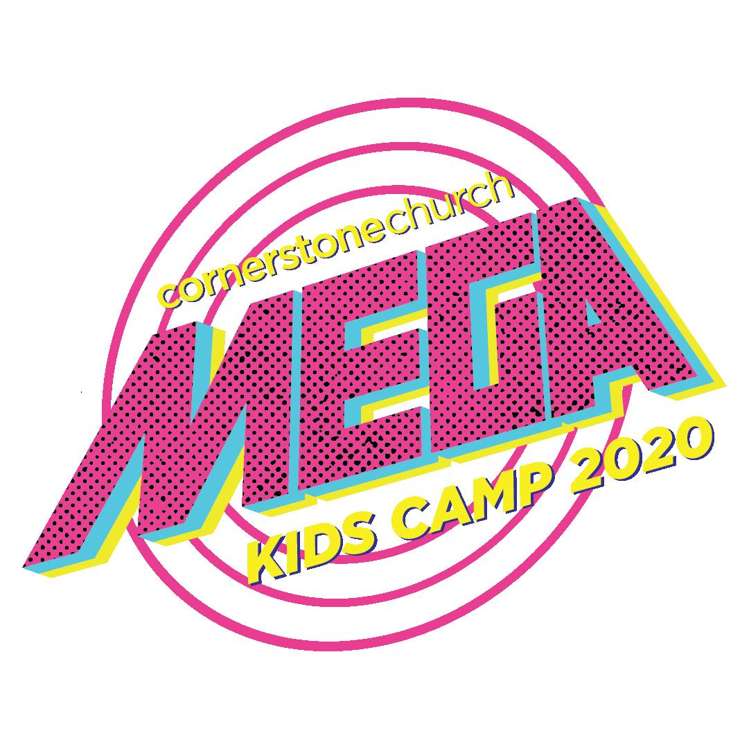 MEGA2020 1080x1080 WebLogo