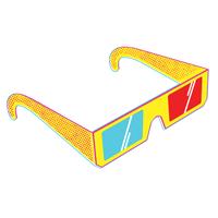 Mega2020 3dglasses