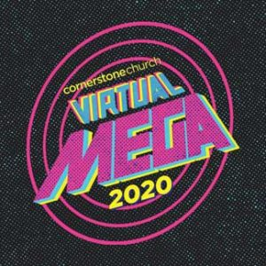 Virtual MEGA 2020