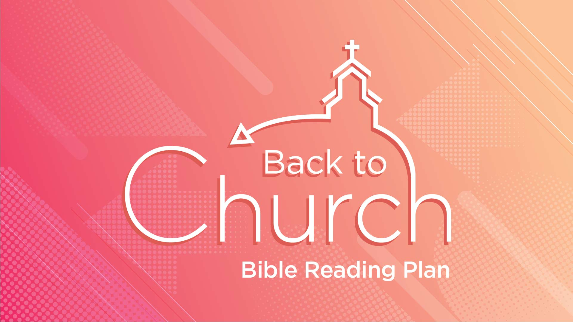BacktoChurch BibleReadingPlan Web