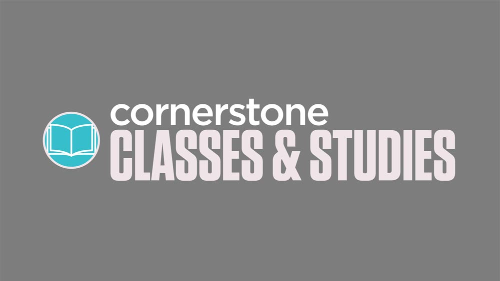 Classes Studies Logo