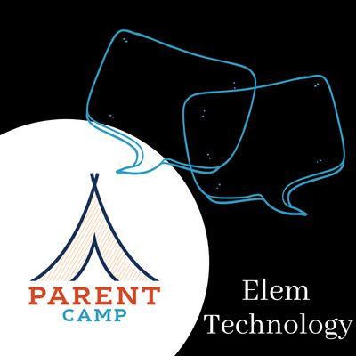 Elem Tech Convo Guide