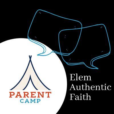 Elem Faith Convo Guide