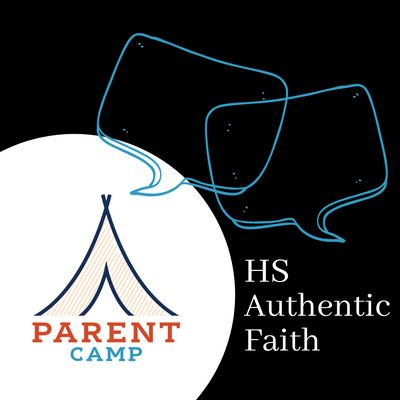 HS Faith Convo Guide