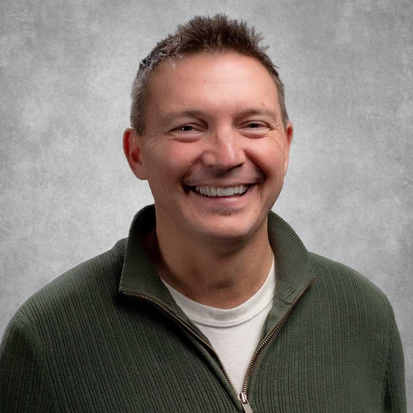 Ken Nash2