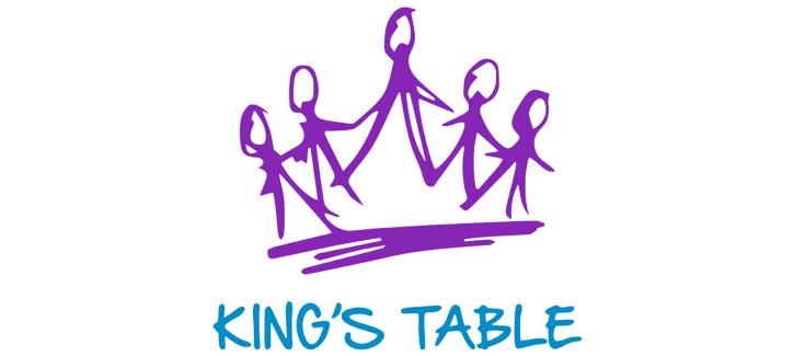 Kings Table